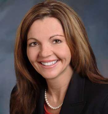 Melissa Santasiero |Personal Mortgage Consultant