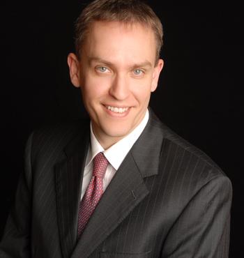 Andrew Storteboom|Branch Manager