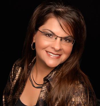 Jennifer Napoleon |Loan Officer
