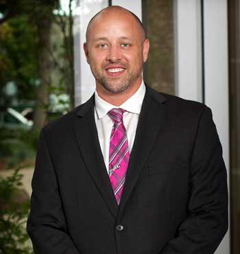 Kenny Bunch | Loan Officer