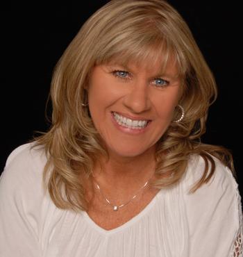 Lori Siekman |Loan Officer