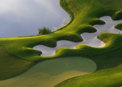 course-gallery8