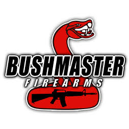 BushmasterLogo