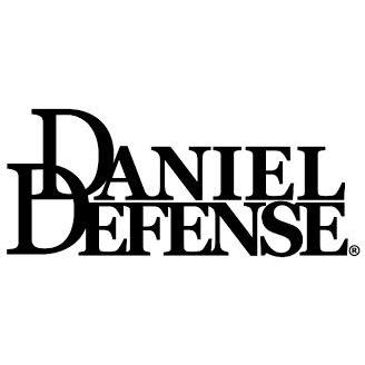 DanielDefenseLogo