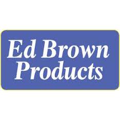 EdBrownLogo