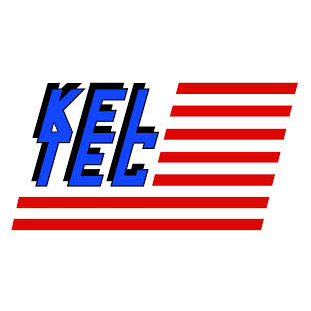 KelTecLogo