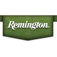 RemingtonLogo