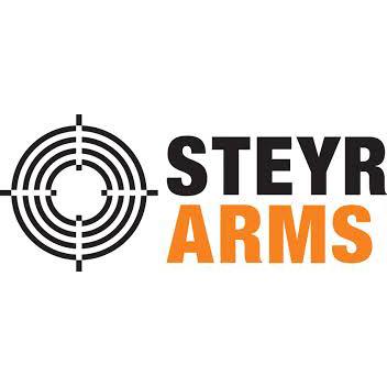 SteyrLogo