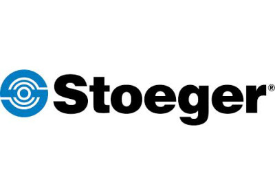 StoegerLogo