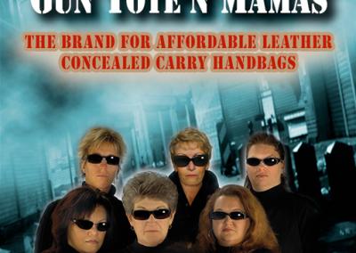 gun-toten-mamas