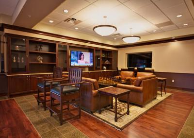 Statesman-Lounge-2