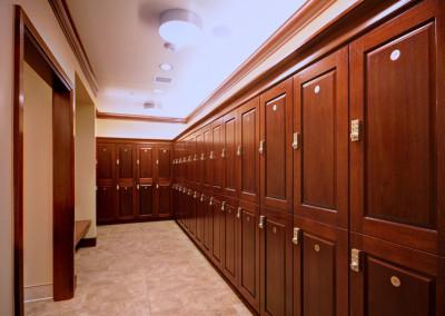 statesman-lockers
