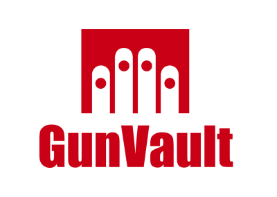 GunVault-logo