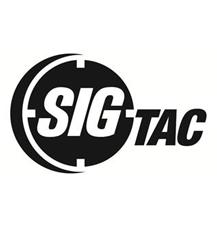 sig-tac