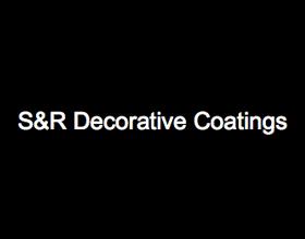 S & R Decorative Coatings