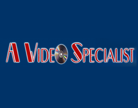 A Video Specialist
