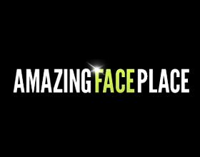 Amazing Face Esthetics