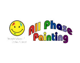 All Phase Painting, LLC