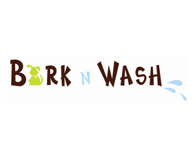 Bark-N-Wash