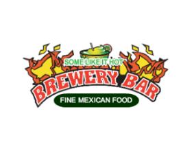 Brewery Bar III