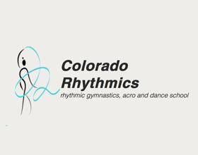 Colorado Rhythmics