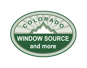 Colorado Window Source and More…