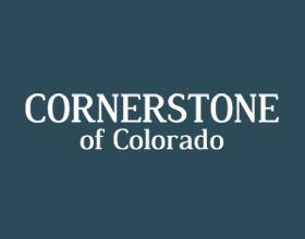 Cornerstone of Colorado