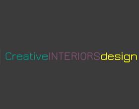 Creative Interiors Design – A Hunter Douglas Gallery