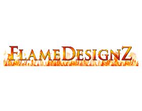 Flame DesignZ