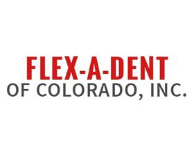 Flex-A-Dent