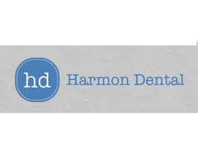 Harmon Dental, Michael J. Harmon DDS
