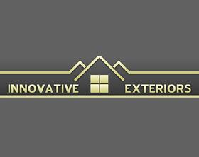 Innovative Exteriors