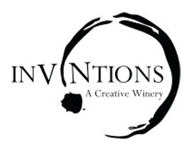 INVINTIONS A Creative Winery
