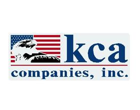 KCA H/VAC Co