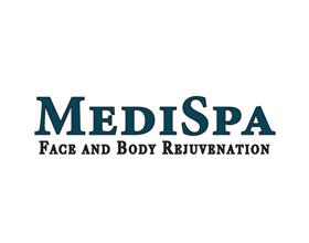 MediSpa
