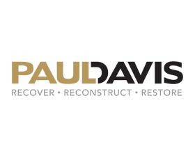 Paul Davis Restoration and Emergency Services