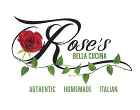 Rose's Bella Cucina