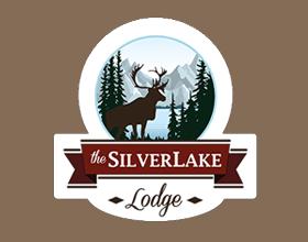 The Silver Lake Lodge