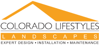 Colorado Lifestyles Landscaping