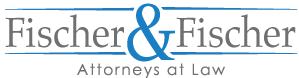 Fischer Law Firm