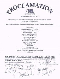 se-proclamation-2013-230x300