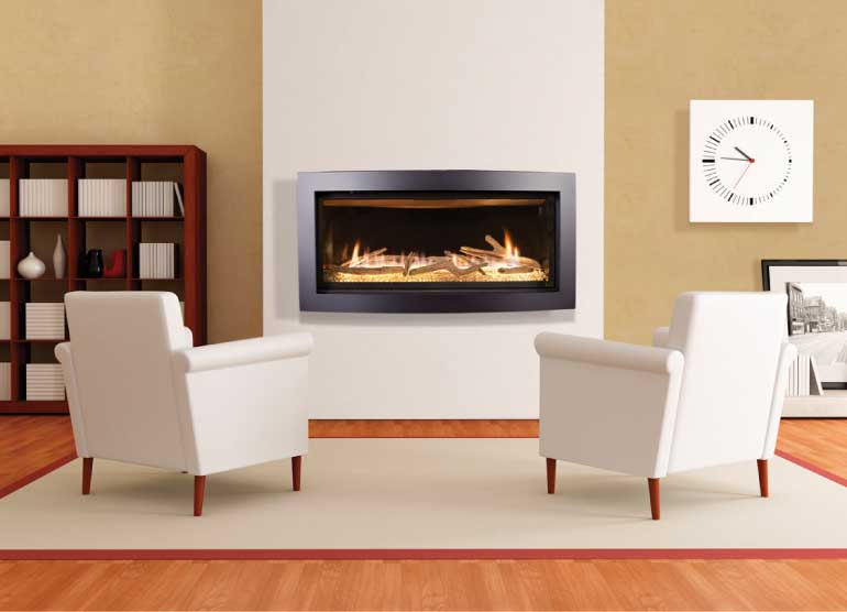 Find the Best fireplace for your Denver Home