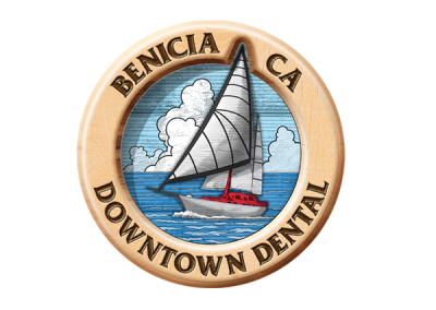 BENICIA-DENTAL-LOGO