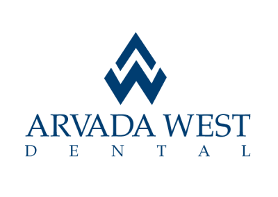 arvada-west-dental