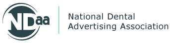 National Dental Advertising Association