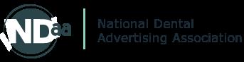 National Dental Advertising Association