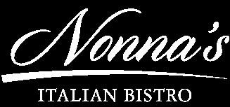 Nonna's Italian Bistro