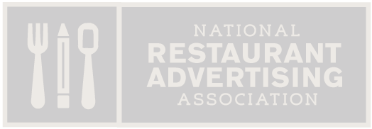 National Restaurant Advertising Association