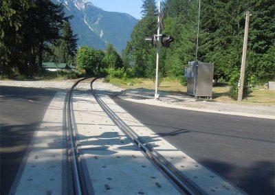 concrete-rail-way-crossing