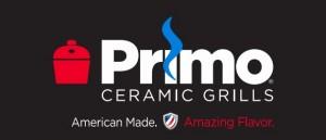 Primo-Grills-Logo-DarkWide-581x249-300x129